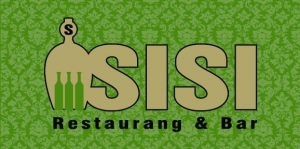 sisirestaurang